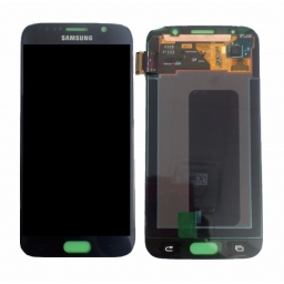 تاچ و ال سی دی موبایل Samsung Galaxy S6