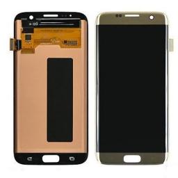 تاچ و ال سی دی موبایل Samsung Galaxy S7 Edge