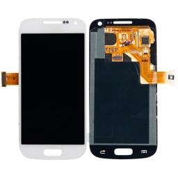 تاچ و ال سی دی موبایل Samsung Galaxy S4 Mini