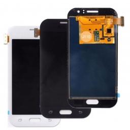 تاچ وال سی دی موبایل Samsung J1 Ace