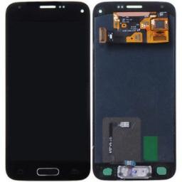 تاچ و ال سی دی موبایل Samsung Galaxy S5 Mini