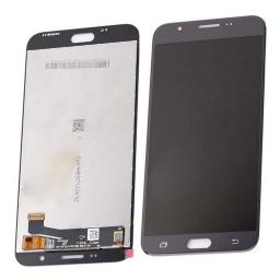 تاچ و ال سی دی موبایل Samsung Galaxy J7 V