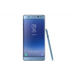 تاچ و ال سی دی موبایل Samsung Galaxy Note FE