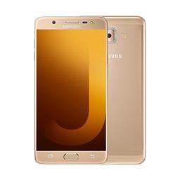 تاچ و ال سی دی موبایل Samsung Galaxy J7 Max