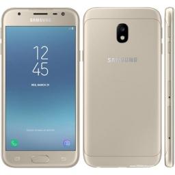 تاچ و ال سی دی موبایل Samsung Galaxy J3 2017