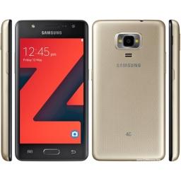 تاچ و ال سی دی موبایل Samsung Z4