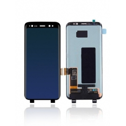 تاچ و ال سی دی موبایل Samsung Galaxy S8