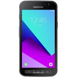 تاچ و ال سی دی موبایل Samsung Galaxy Xcover 4