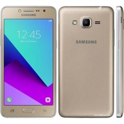 تاچ و ال سی دی موبایل Samsung Galaxy Grand Prime Plus