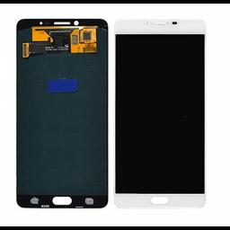 تاچ و ال سی دی موبایل Samsung Galaxy C9 Pro