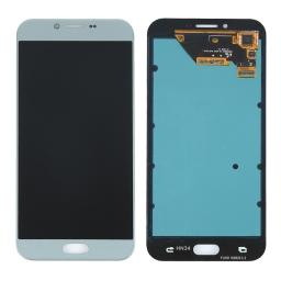 تاچ و ال سی دی موبایل Samsung Galaxy A8 2016