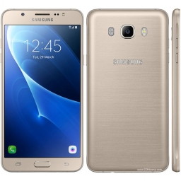 تاچ و ال سی دی موبایل Samsung Galaxy On8