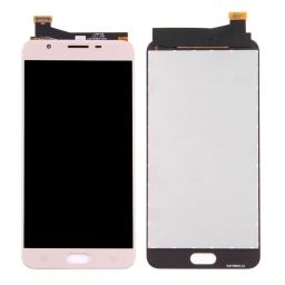 تاچ و ال سی دی موبایل Samsung Galaxy On7 2016
