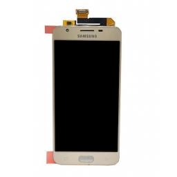 تاچ و ال سی دی موبایل Samsung Galaxy J5 Prime