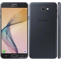 تاچ و ال سی دی موبایل Samsung Galaxy J7 Prime