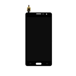 تاچ و ال سی دی موبایل Samsung Galaxy On7 Pro