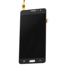 تاچ و ال سی دی موبایل Samsung Galaxy On5 Pro
