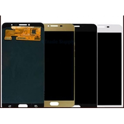 تاچ و ال سی دی موبایل Samsung Galaxy C7