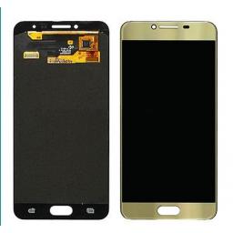 تاچ و ال سی دی موبایل Samsung Galaxy C5