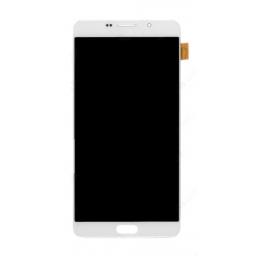 تاچ و ال سی دی موبایل Samsung Galaxy A9 Pro 2016