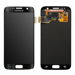 تاچ و ال سی دی موبایل Samsung Galaxy S7