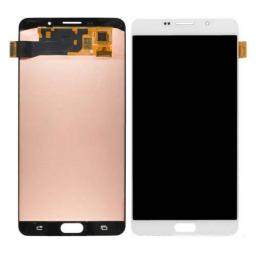 تاچ و ال سی دی موبایل Samsung Galaxy A9 2016