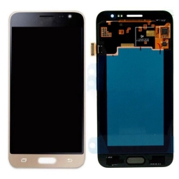 تاچ و ال سی دی موبایل Samsung Galaxy J3 2016