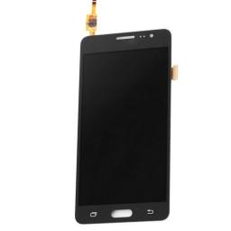 تاچ و ال سی دی موبایل Samsung Galaxy On5