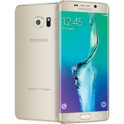 تاچ و ال سی دی موبایل Samsung Galaxy S6 Edge+