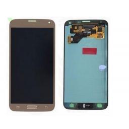 تاچ و ال سی دی موبایل Samsung Galaxy S5 Neo
