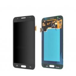 تاچ و ال سی دی موبایل Samsung Galaxy J5