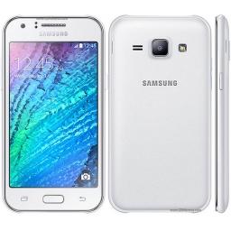 تاچ وال سی دی موبایل Samsung J1