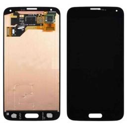 تاچ وال سی دی موبایل Samsung Galaxy E5