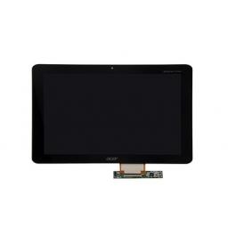 ال سی دی Acer Iconia A200