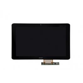 تاچ Acer Iconia A200