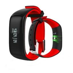 دستبند هوشمند P1