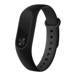 دستبند هوشمند طرح شیاومی Mi Band2