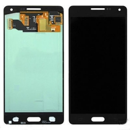 تاچ و ال سی دی موبایل Samsung Galaxy A5
