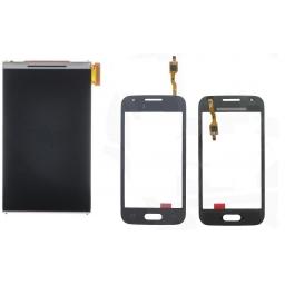 تاچ و ال سی دی موبایل Samsung Galaxy V