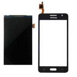 تاچ و ال سی دی موبایل Samsung Galaxy Grand Prime