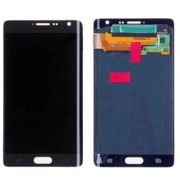 تاچ و ال سی دی موبایل Samsung Galaxy Note Edge