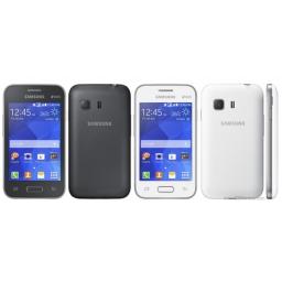 تاچ و ال سی دی موبایل Samsung Galaxy Star 2