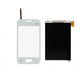 تاچ و ال سی دی موبایل Samsung Galaxy Young 2
