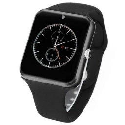 ساعت هوشمند Q7S Plus