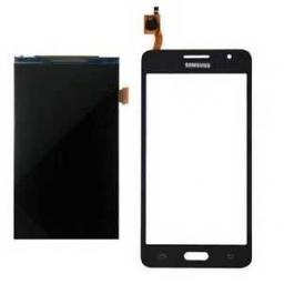 ال سی دی موبایل Samsung Galaxy Grand Prime