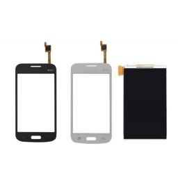 ال سی دی موبایل Samsung Galaxy Star 2 Plus