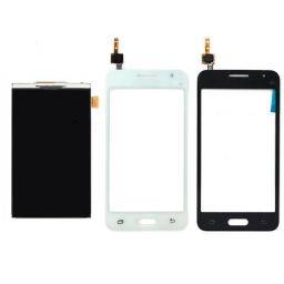 ال سی دی موبایل Samsung Galaxy Core 2
