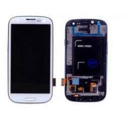تاچ و ال سی دی موبایل Samsung Galaxy S3 Neo
