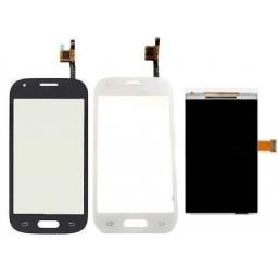 تاچ و ال سی دی موبایل Samsung Galaxy Ace Style