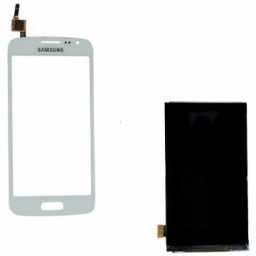 تاچ و ال سی دی موبایل Samsung Galaxy S3 Slim